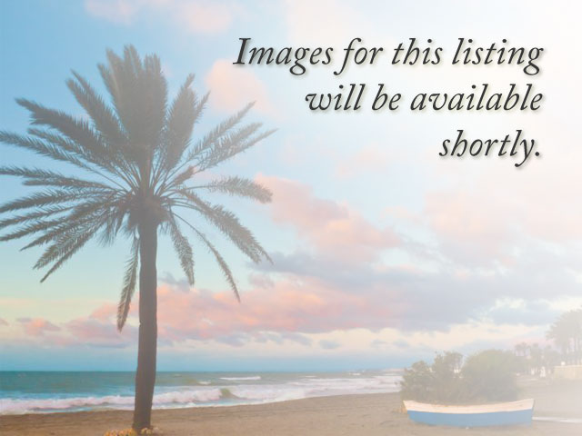 MLS# 9603047 Property Photo